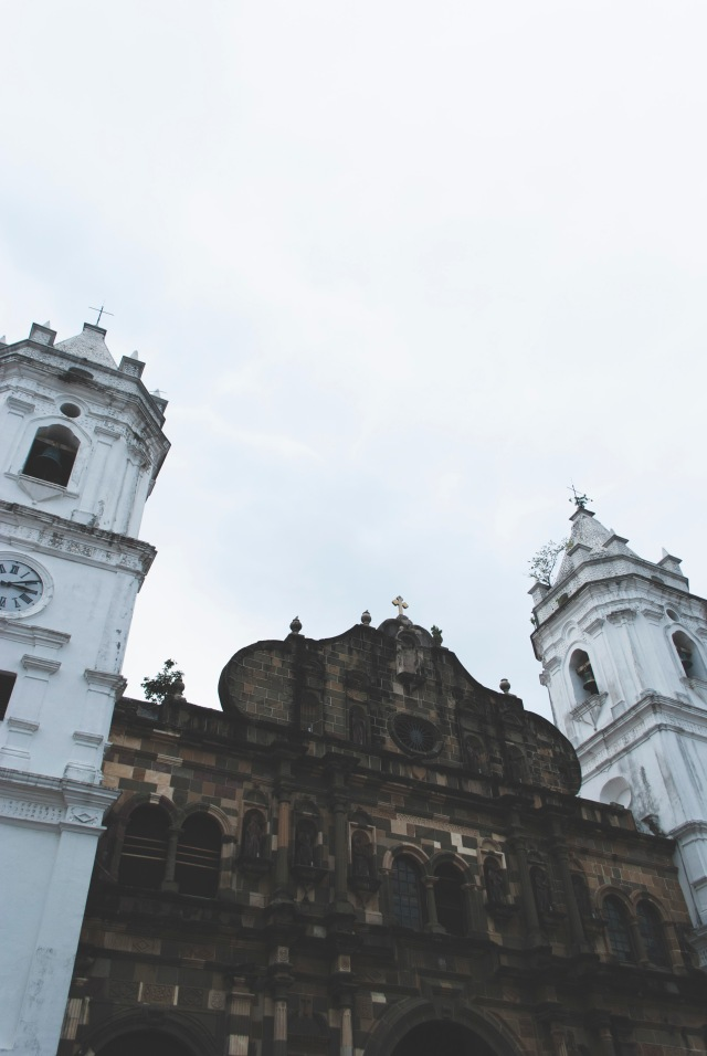 PANAMA_CVIEJO_1_ROT