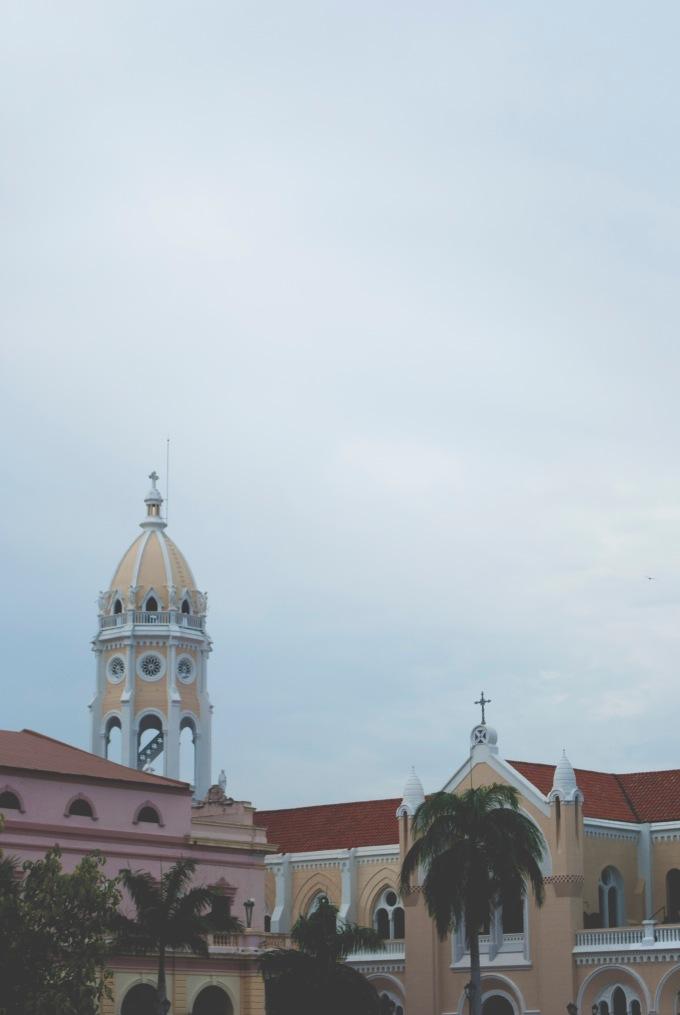 PANAMA_CVIEJO_3_ROT