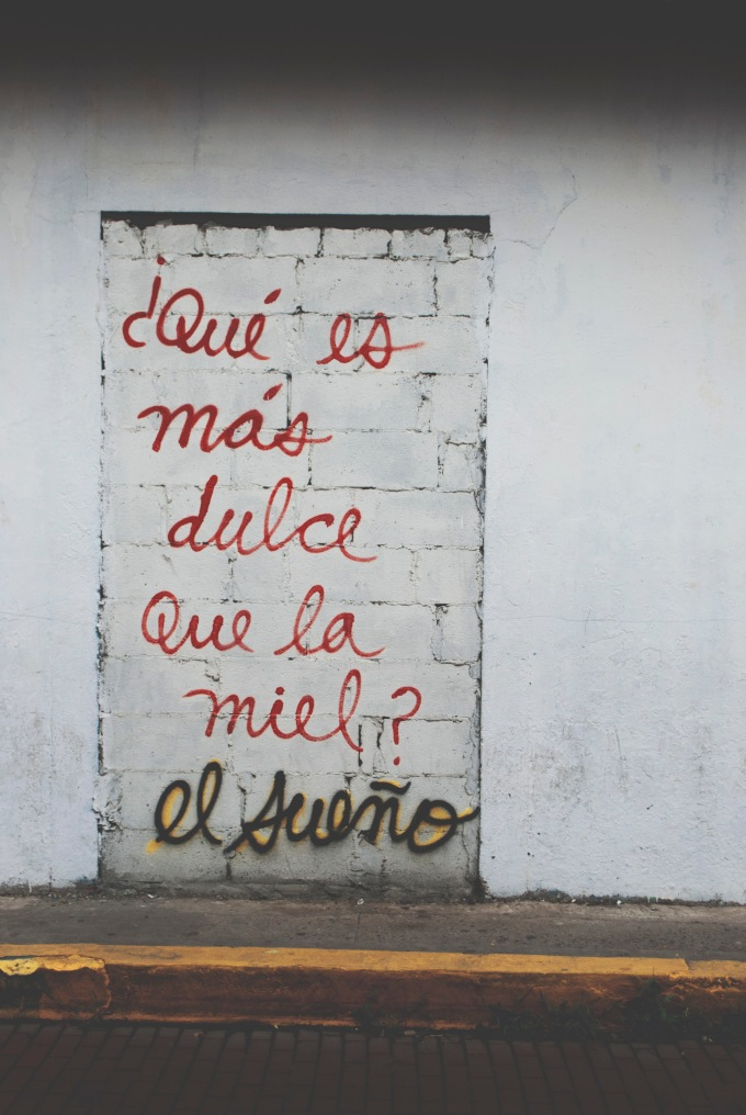 PANAMA_CVIEJO_4_ROT