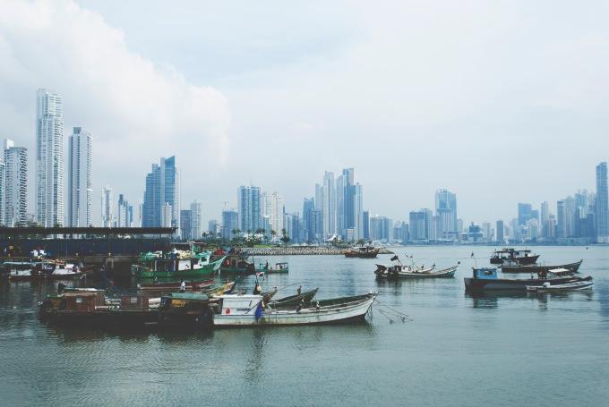 PANAMA_PCITY_3_ROT