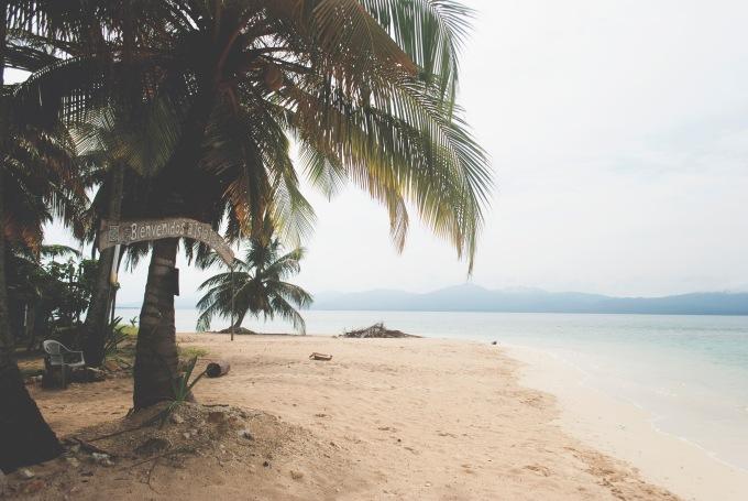 PANAMA_SANBLAS_14_ROT