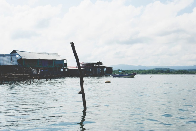 PANAMA_SANBLAS_ROT