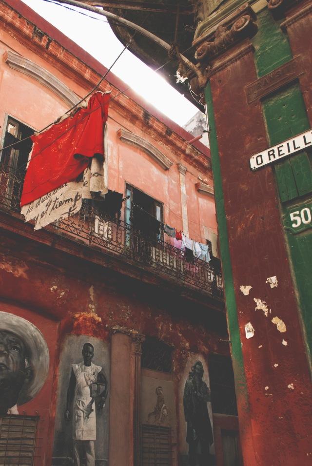 ROT_CUBA_HAVANA_120
