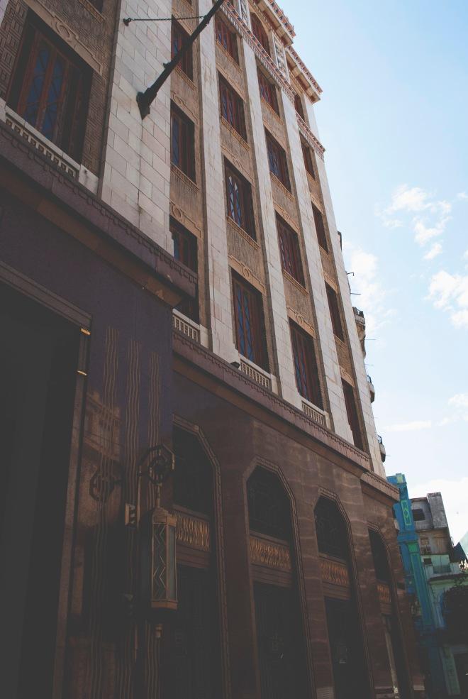 ROT_CUBA_HAVANA_125