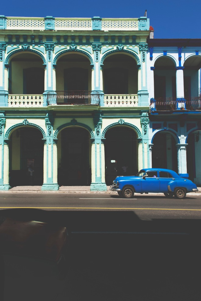 ROT_CUBA_HAVANA_130