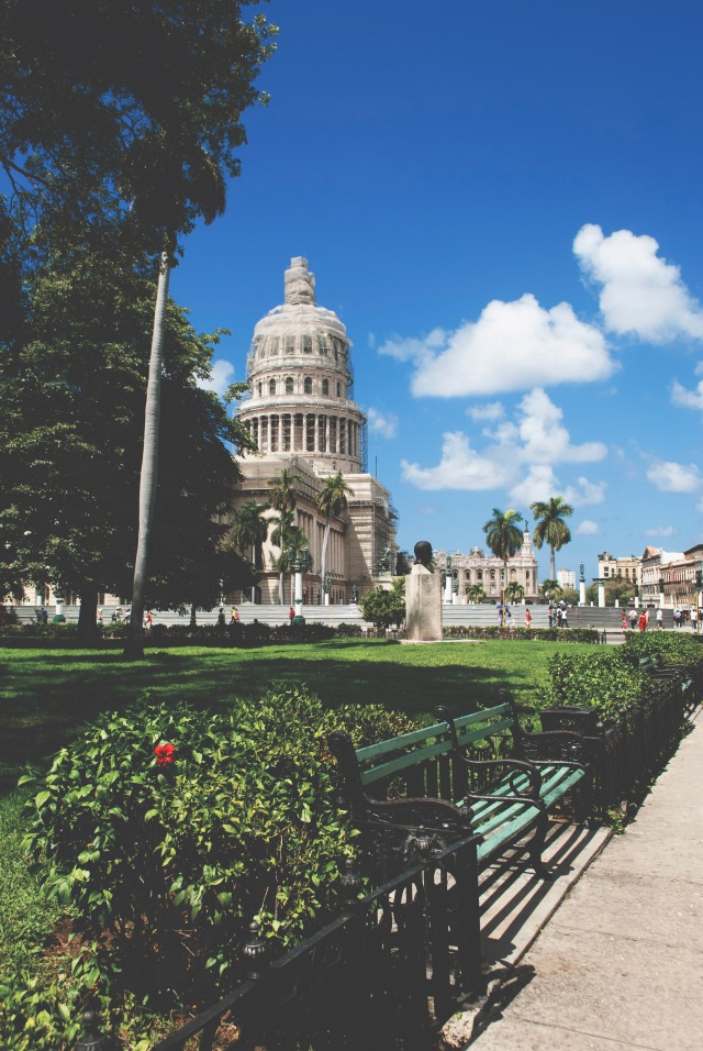 ROT_CUBA_HAVANA_133