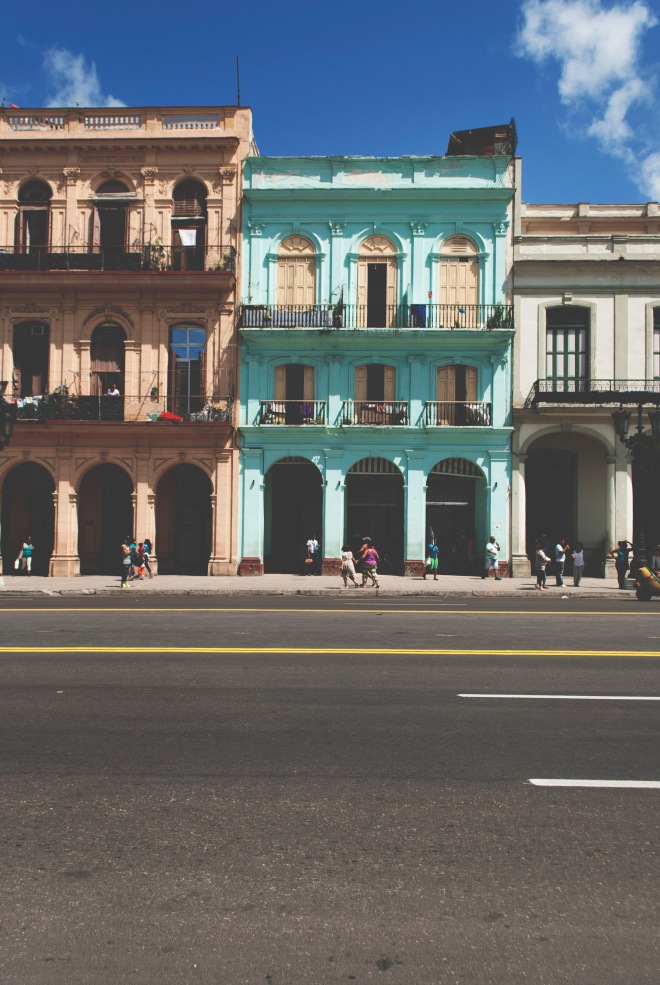 ROT_CUBA_HAVANA_134