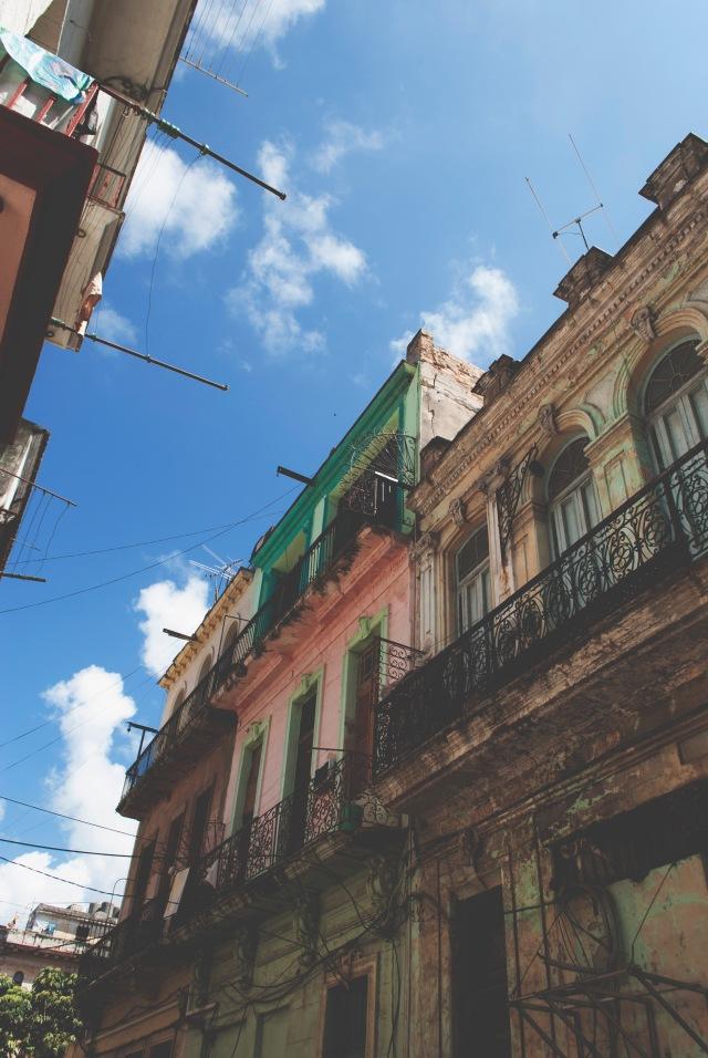ROT_CUBA_HAVANA_136