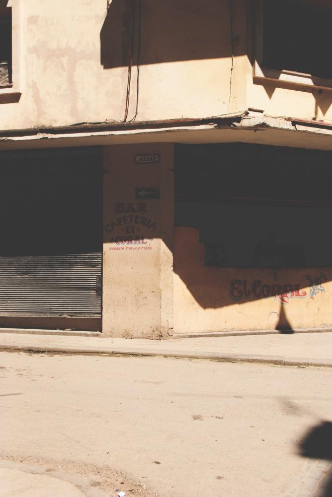 ROT_CUBA_HAVANA_141