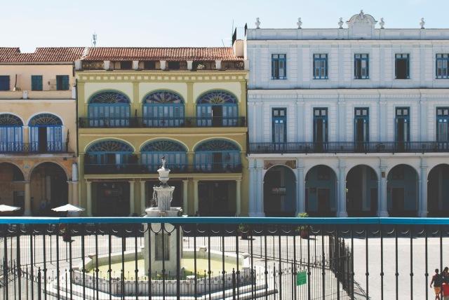 ROT_CUBA_HAVANA_144