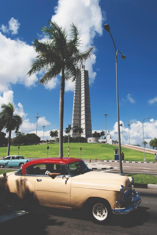 ROT_CUBA_HAVANA_153
