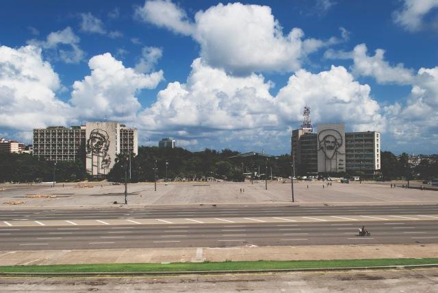 ROT_CUBA_HAVANA_158