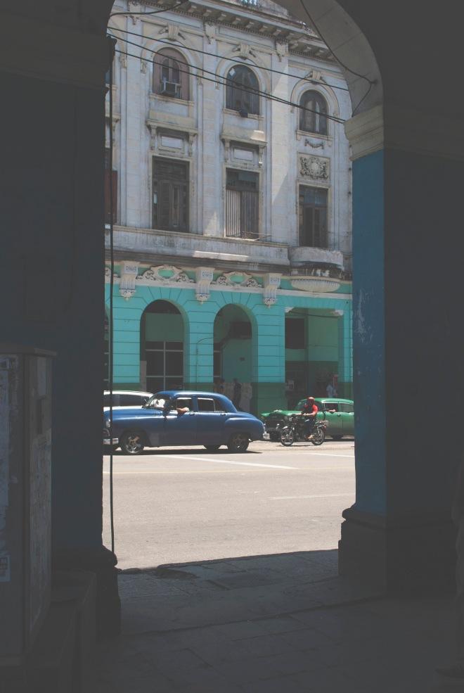 ROT_CUBA_HAVANA_164