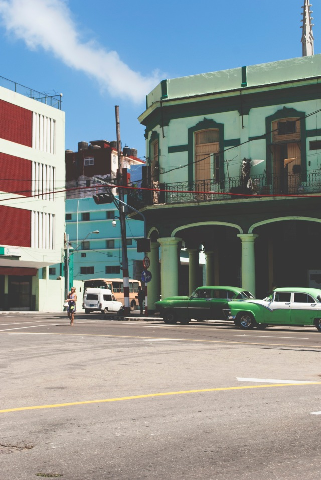 ROT_CUBA_HAVANA_165