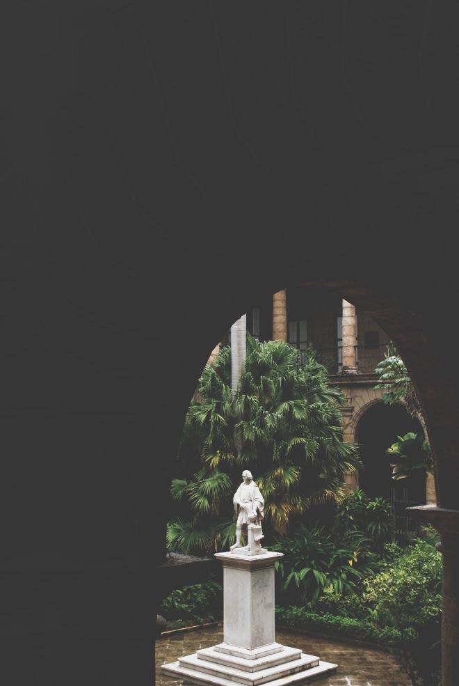 ROT_CUBA_HAVANA_61