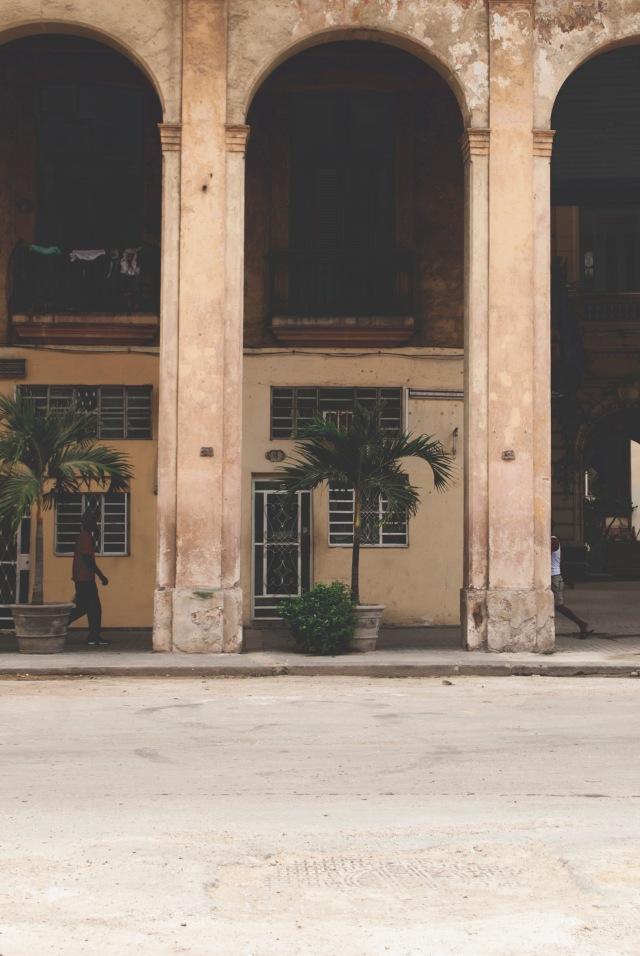 ROT_CUBA_HAVANA_87
