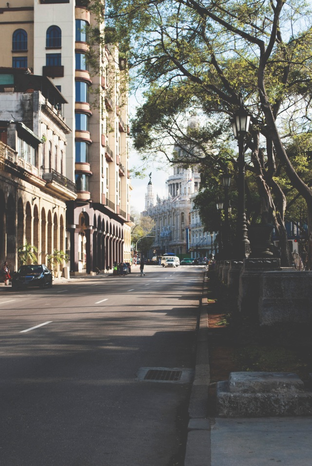 ROT_CUBA_HAVANA_89