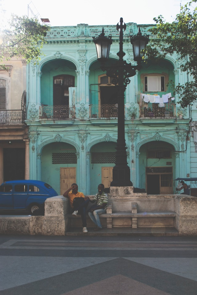 ROT_CUBA_HAVANA_93