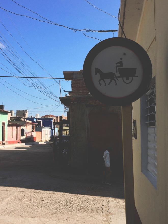 ROT_CUBA_TRINIDAD_01