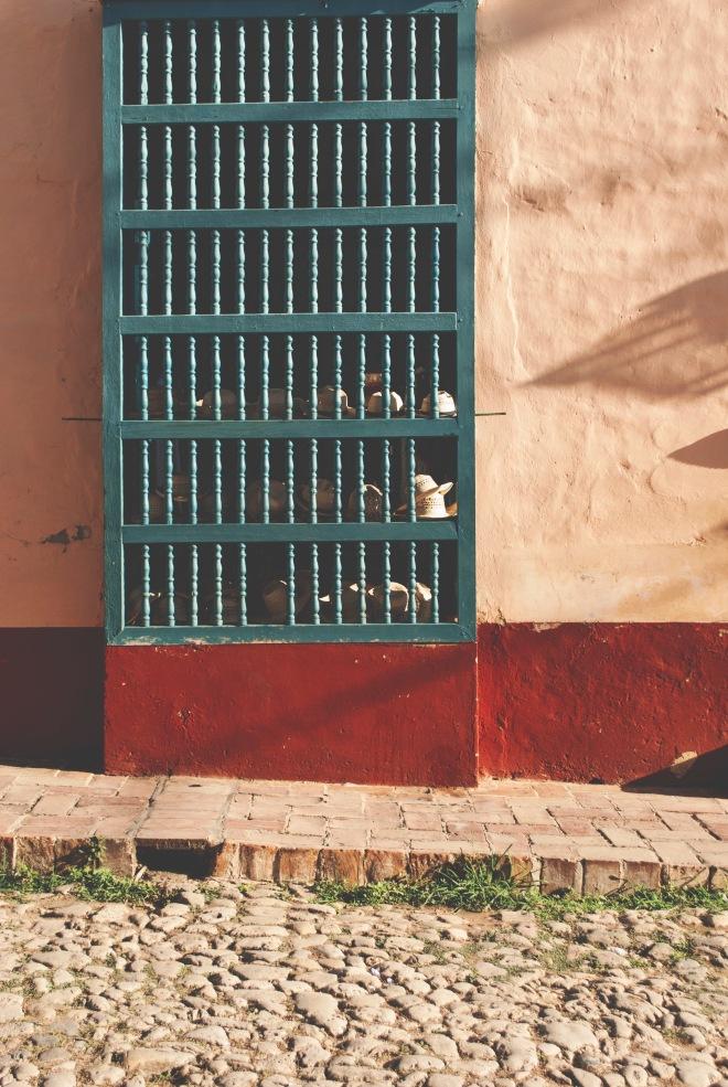 ROT_CUBA_TRINIDAD_12