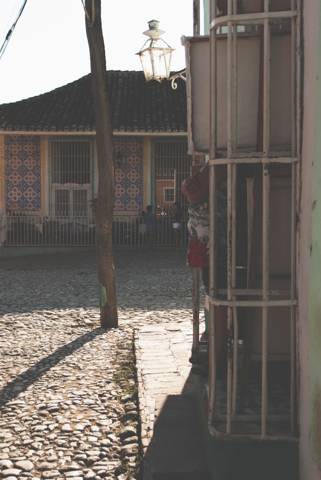 ROT_CUBA_TRINIDAD_13