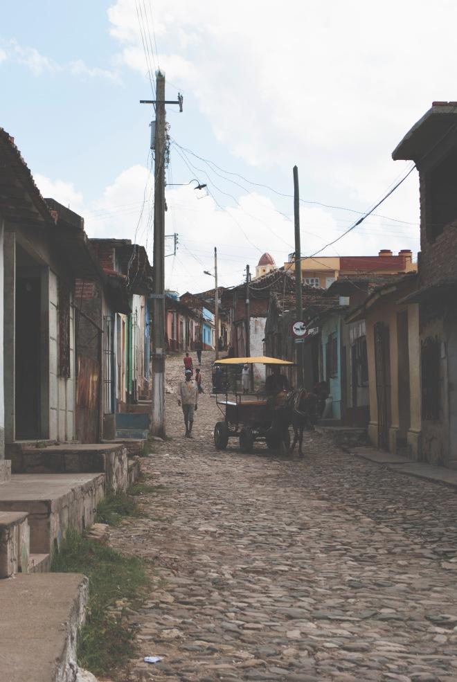 ROT_CUBA_TRINIDAD_17