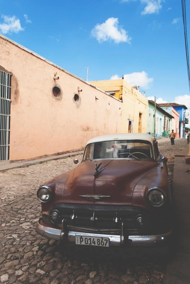 ROT_CUBA_TRINIDAD_18