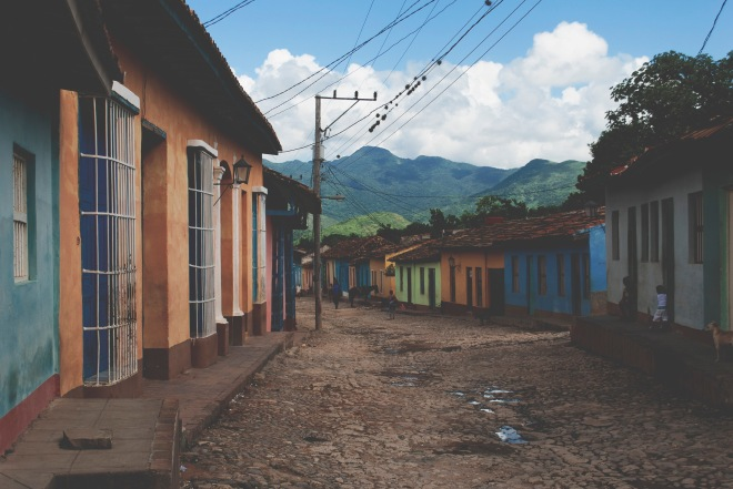 ROT_CUBA_TRINIDAD_19