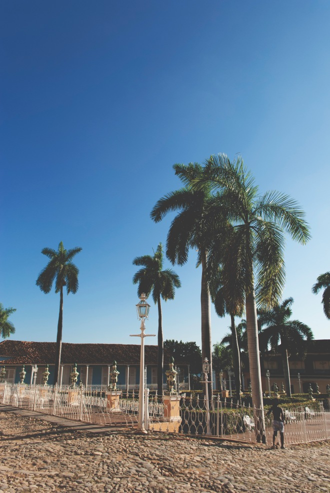 ROT_CUBA_TRINIDAD_6