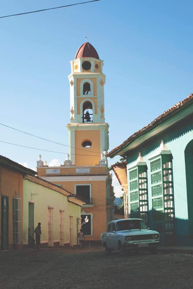 ROT_CUBA_TRINIDAD_7