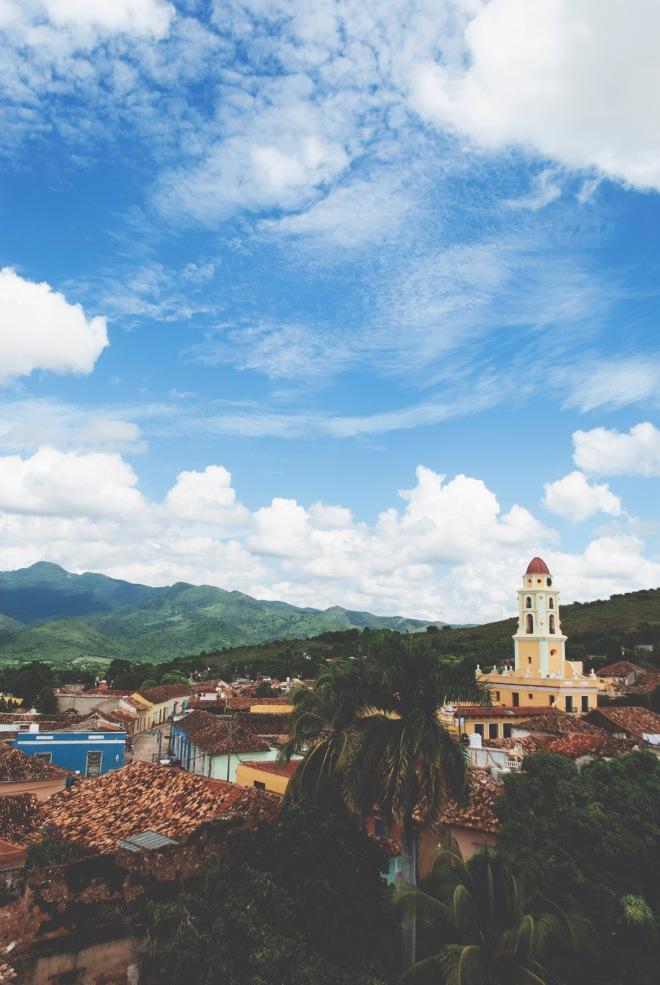 ROT_CUBA_TRINIDAD_74