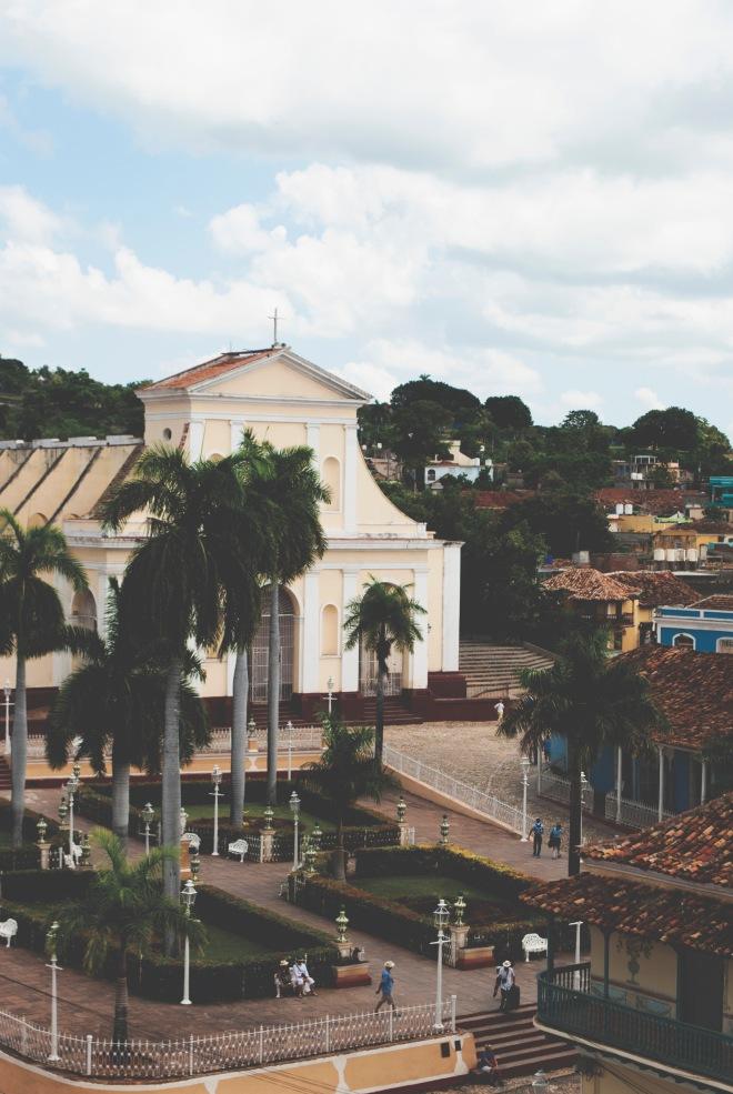 ROT_CUBA_TRINIDAD_77