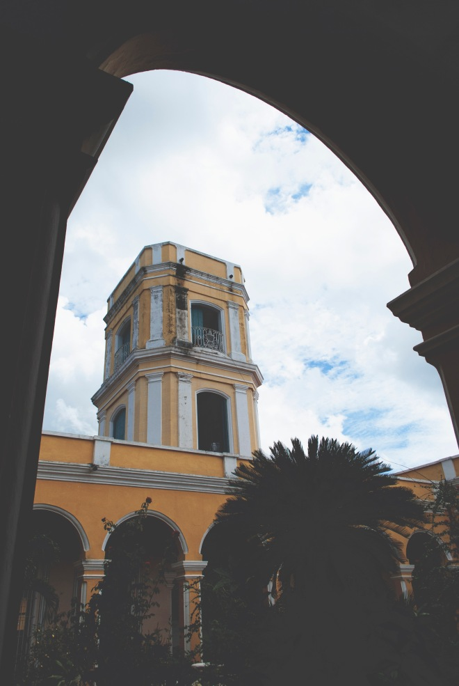 ROT_CUBA_TRINIDAD_80