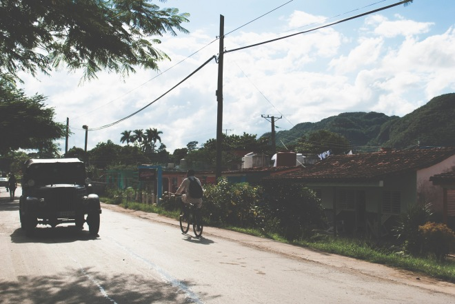 ROT_CUBA_VINALES_20