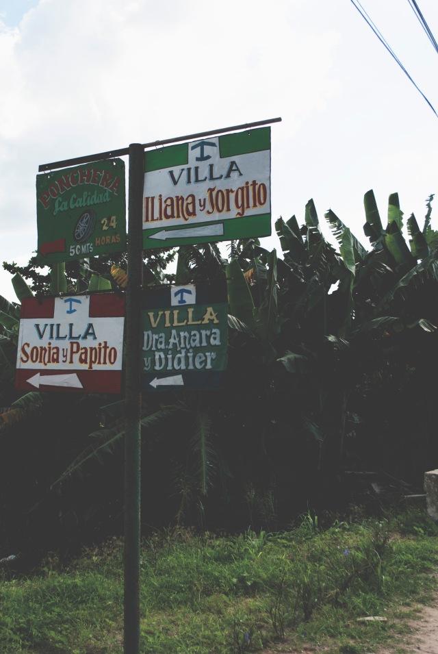 ROT_CUBA_VINALES_24