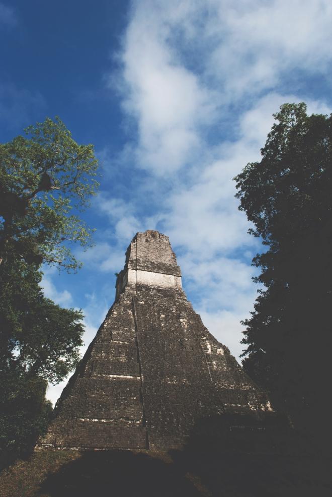 GUATEMALA_TIKAL_10