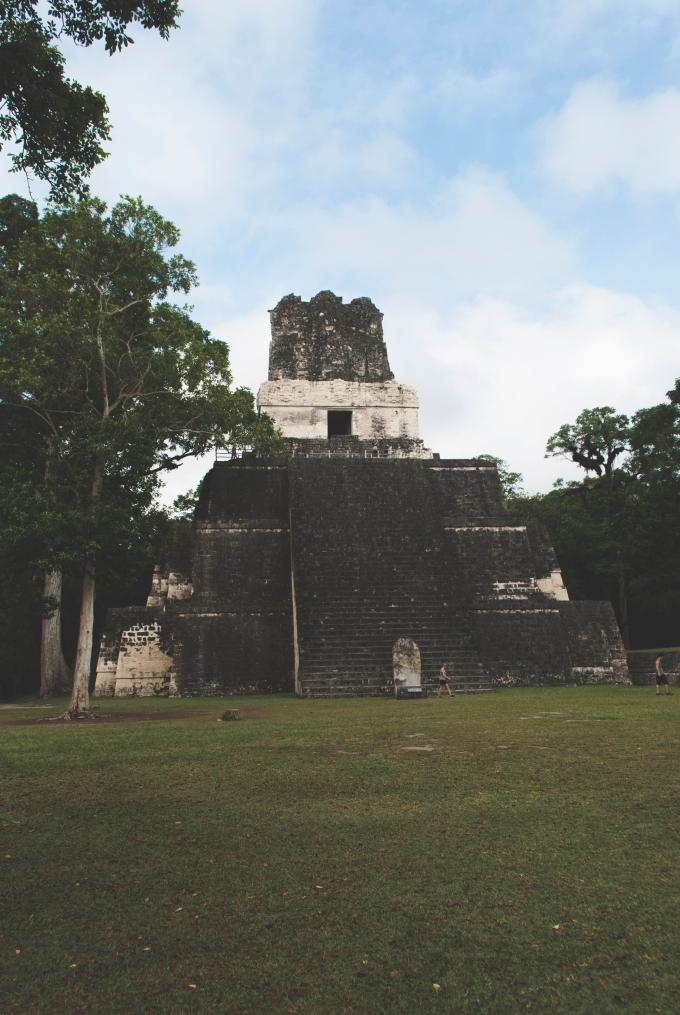GUATEMALA_TIKAL_11