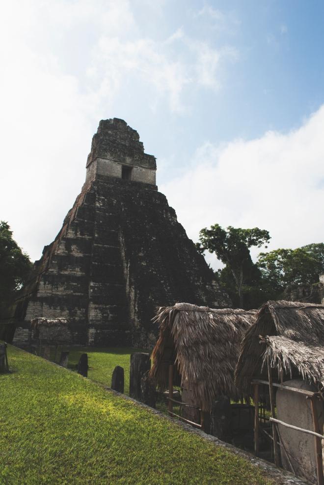 GUATEMALA_TIKAL_15