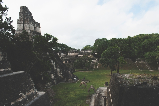 GUATEMALA_TIKAL_19
