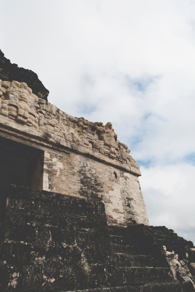 GUATEMALA_TIKAL_20