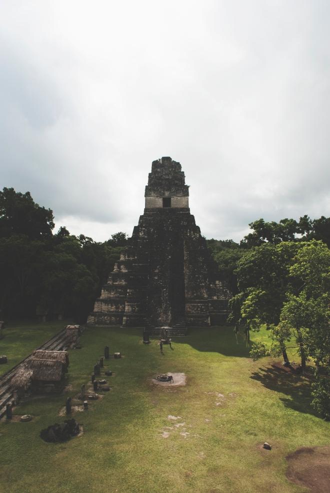 GUATEMALA_TIKAL_22