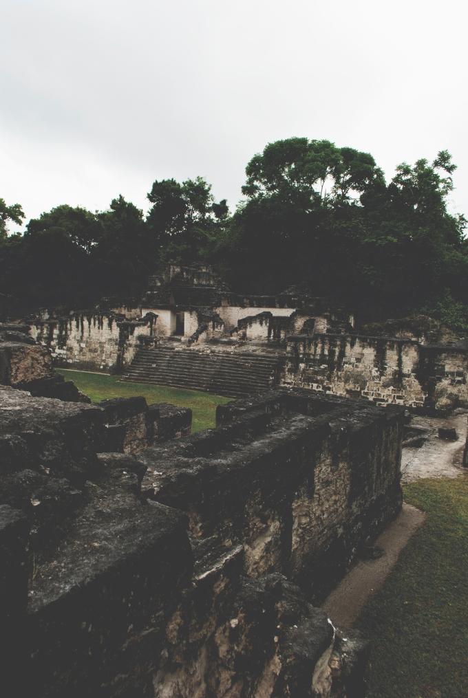 GUATEMALA_TIKAL_25