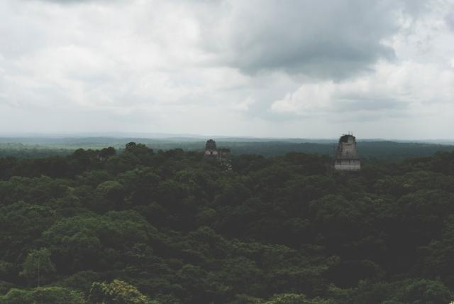 GUATEMALA_TIKAL_27