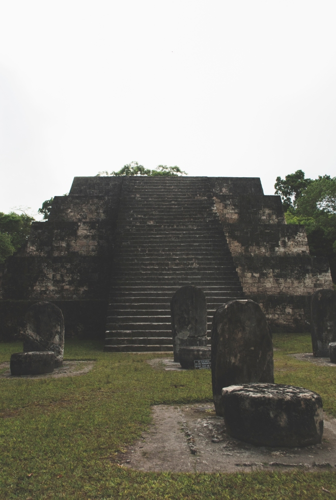 GUATEMALA_TIKAL_6