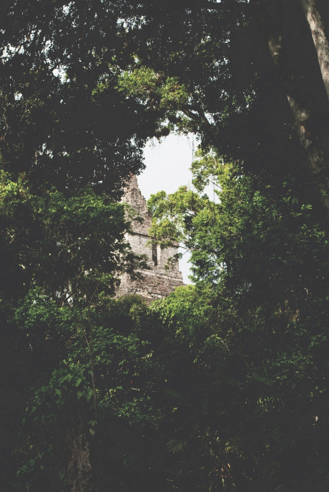 GUATEMALA_TIKAL_8