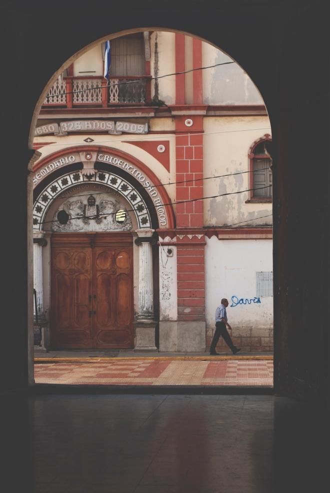NICARAGUA_LEON_1