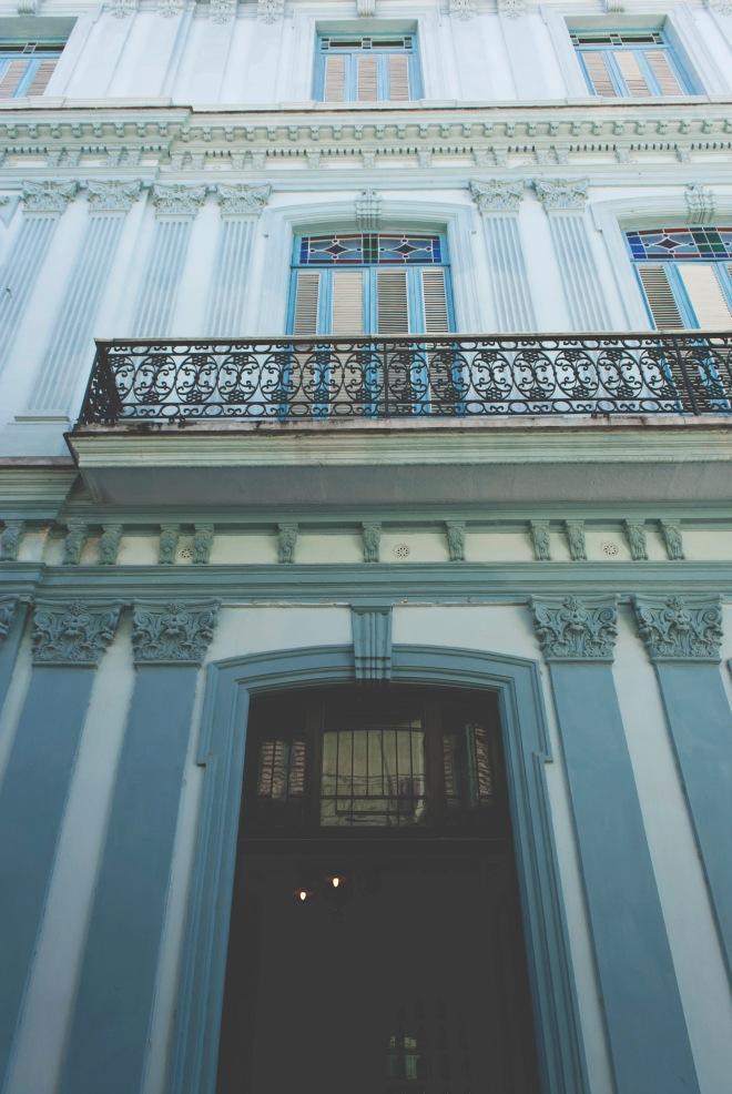 ROT_CUBA_COLONIAL_62