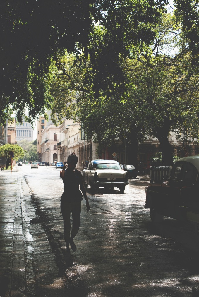 ROT_CUBA_HAVANA_51