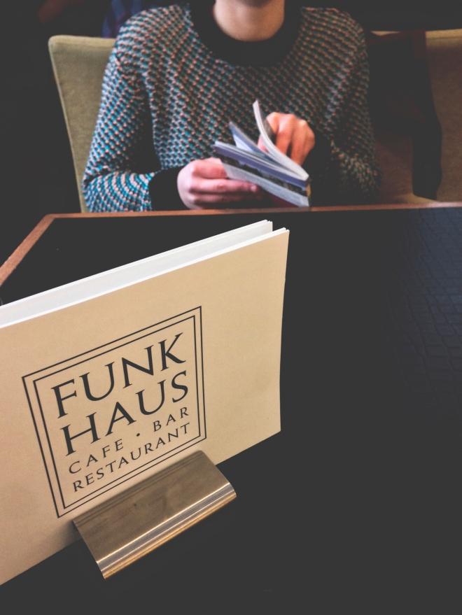 FunkHaus_02
