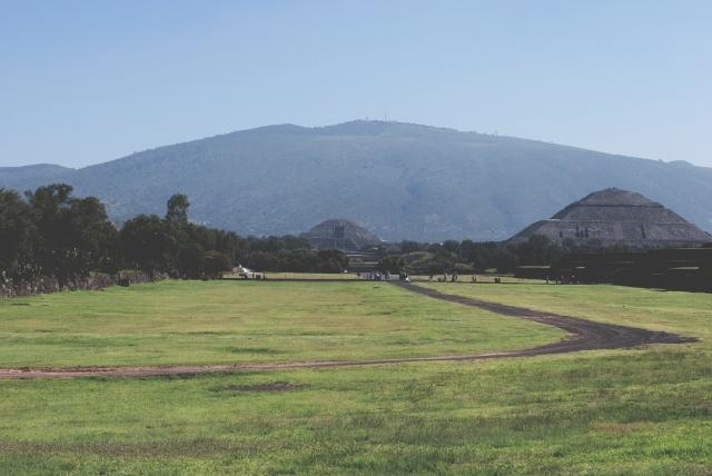 Teotihuacan_01
